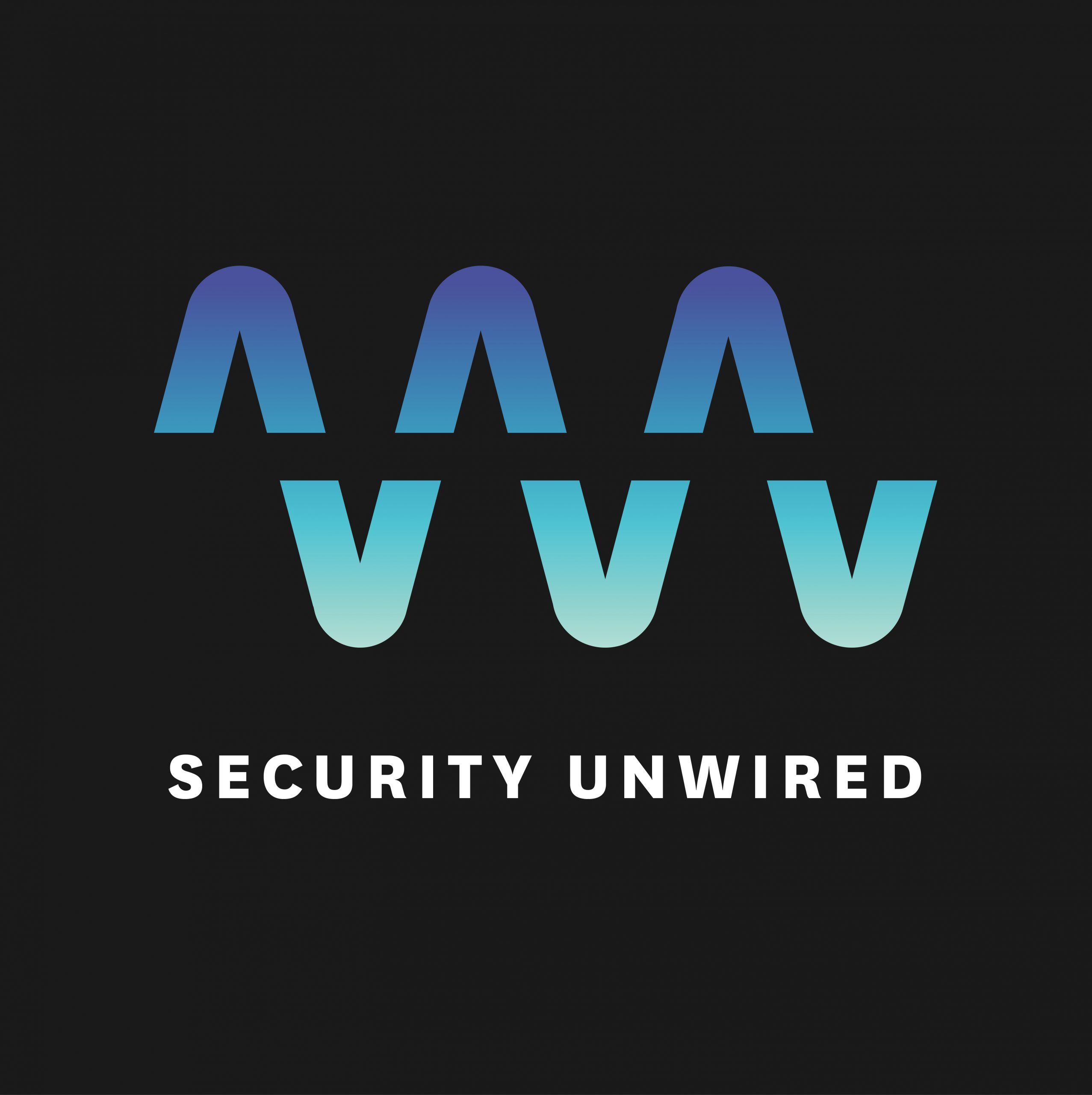 Security Unwired