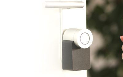 Access Control in Security: What Security System Should I Use?